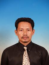 Cikgu_Faizal