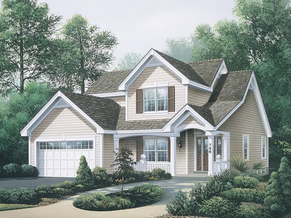 Unique Houseplansandmore estimates that this house would cost to build in Ogden Utah That is equal to per sq ft including a General