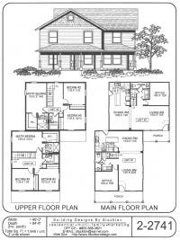 Build Or Remodel Your Own House Cost To Build A Duplex