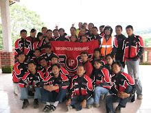 IPMC @ Lembang Bandung