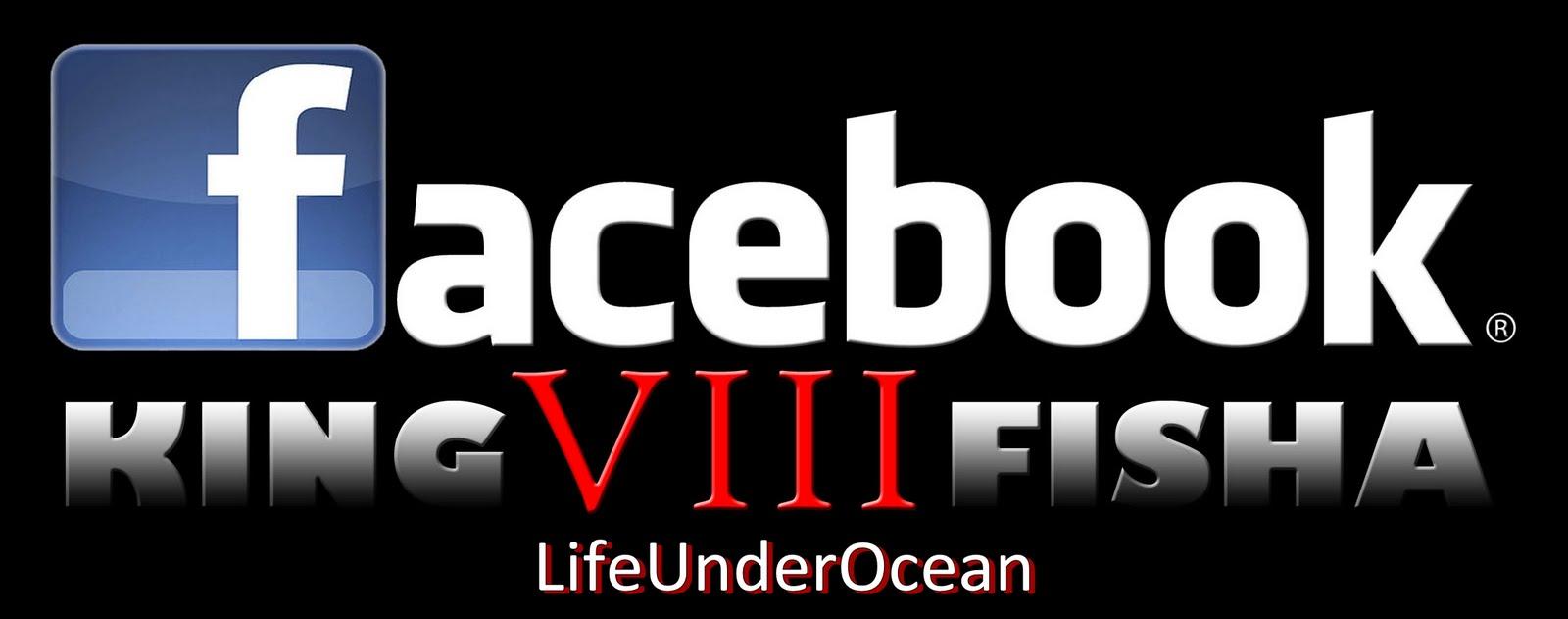 LifeUnderOcean