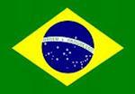 Informações em Português