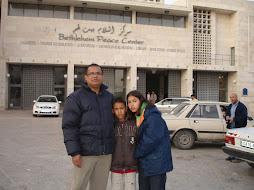 Museu de Bethlehem