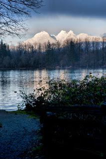 Golden Ears, British Columbia, top sites to see in British Columbia, Canada