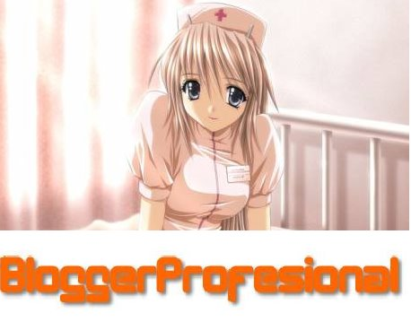 bloggerprofesional
