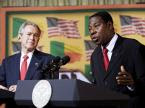 The Bush Legacy – Part II
