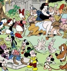 disney memorial orgy Disney Memorial Orgy