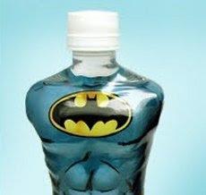 Film Online Batman Vs Superman Hd