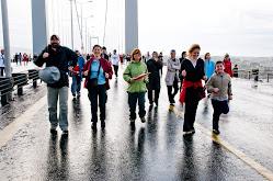 Avrasya Maratonu Fotoğrafları 09