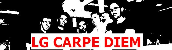 LG CARPE DIEM