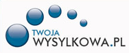 Wysyłkowa
