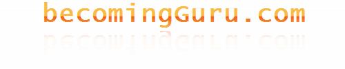 becomingGuru.com