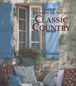 Kathryn Ireland Classic Country