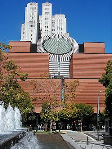 SFMOMA