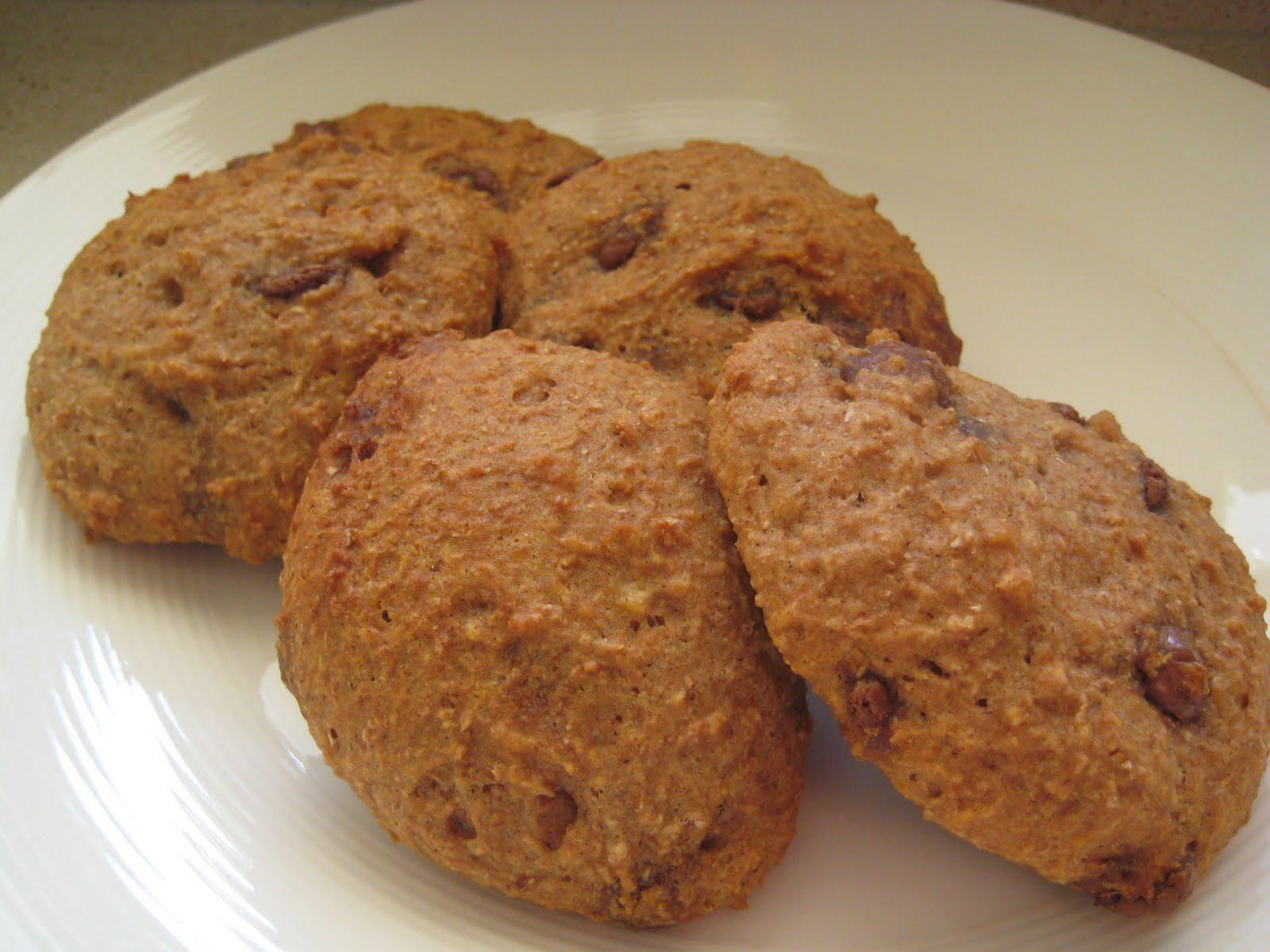 chocolade koekjes unilever