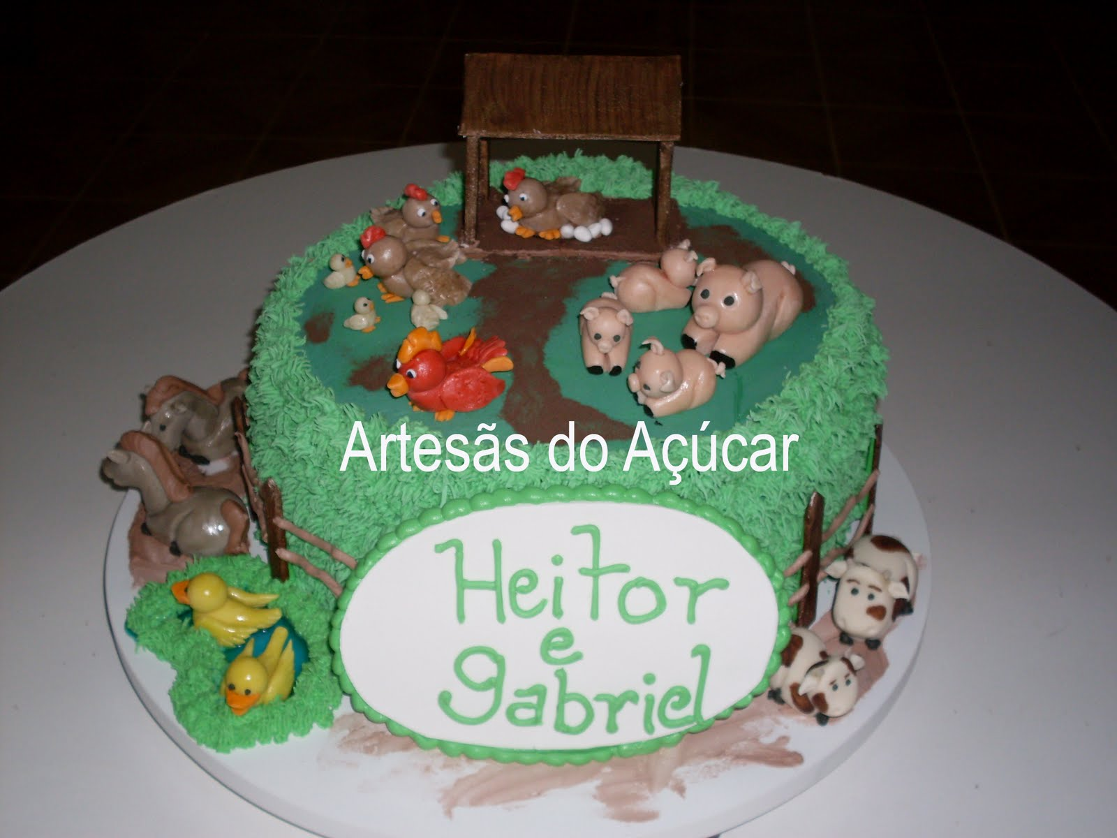 Postado Por Artes  S Do A    Car   S 21 52