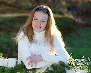 DLIA 502 Cassandras Photography In YOUR Backyard   Holiday Family Portraits