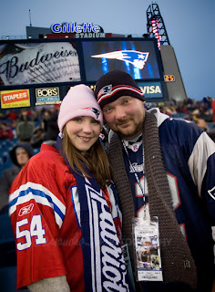 lb1 Cassandras Photography Remembering the Good Times   Patriots Game