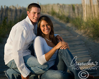 A R Cassandras Photography Plymouth South Seniors