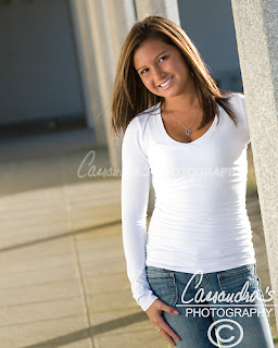 ROBN 202 Cassandras Photography Still More Seniors...