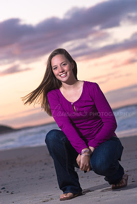sarah5 Cassandras Photography Sarah at White Horse Beach