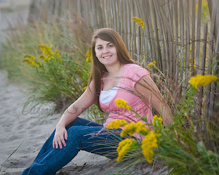 alyp5 Cassandras Photography Alyssa from Plymouth South