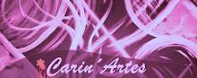 Madrinha das Artes da Ana