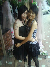 ♥ ME AND MY SISTER