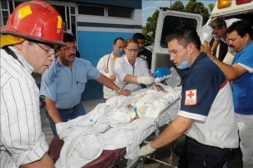 http://1.bp.blogspot.com/_QQGWbpY3eKg/TAqH-M787tI/AAAAAAAACcI/HgvNryqUSEI/s1600/mexico-guarderia-060609.jpg