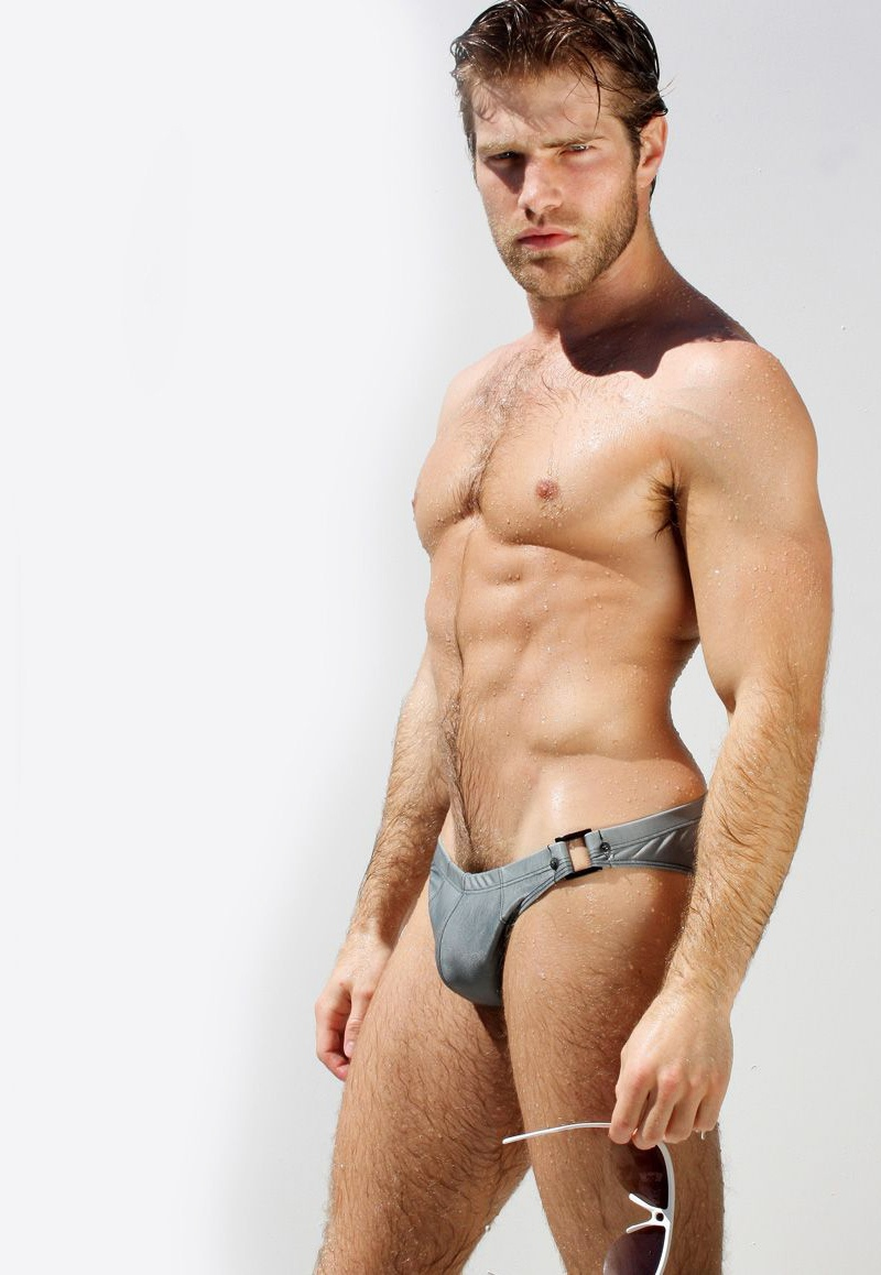 gay swimwear underwear