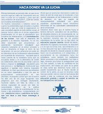 El Kiper (3)