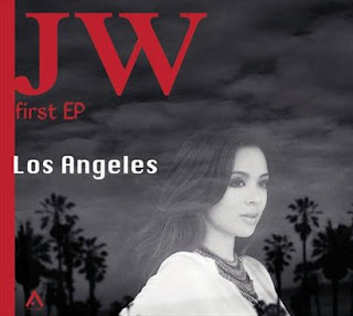 First EP / JW