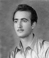 [Mihos,+Xristos+11-8-1945]