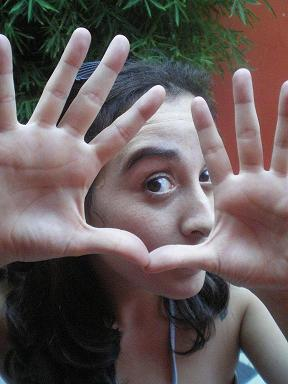 Flavia Salto