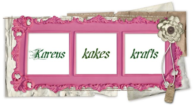 karens-kakes-krafts