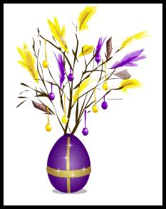 http://1.bp.blogspot.com/_QRJ6FV2GI0w/S6z0GSUx3dI/AAAAAAAAAMc/9T4DMTbemzw/s1600/purple.png
