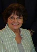 Helene Levasseur