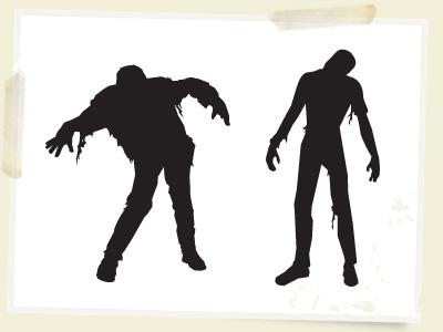Berial's Zombie Blog