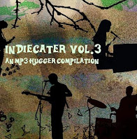 Indiecater Volume Three