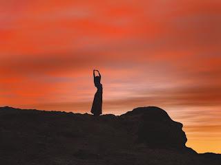Creating Rituals, Ritual to Let Go, Ritual to Heal, Healing Ritual, Healing Ritual Hawaii