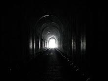 Roland Tunnel