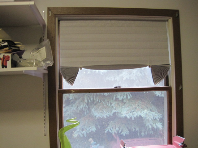 paper window shades 2017 Grasscloth Wallpaper