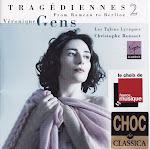 Veronique Gens - Tragediennes Vol 2 (Ape)