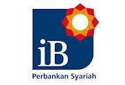 Perbankan Syariah sebagai Global Trend