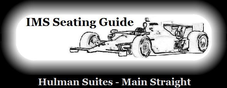 Hulman Suites