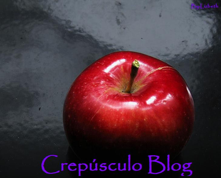 Crepúsculo Blog