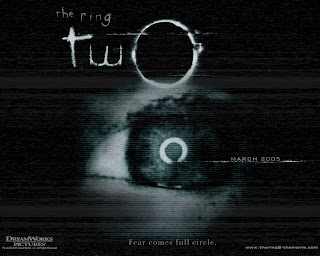 Ring 2 – 2005 – Tamil Dubbed – Watch Ring 2 online