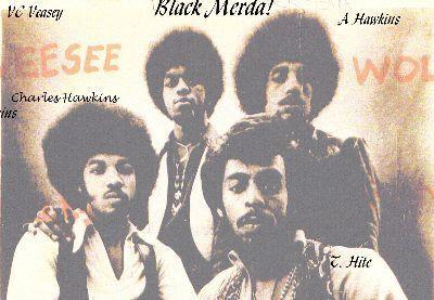 http://1.bp.blogspot.com/_QRzxifkj_bk/Sw2HWTXk5rI/AAAAAAAAFWQ/QPshuM2jzXU/s400/black_merda_band.jpg