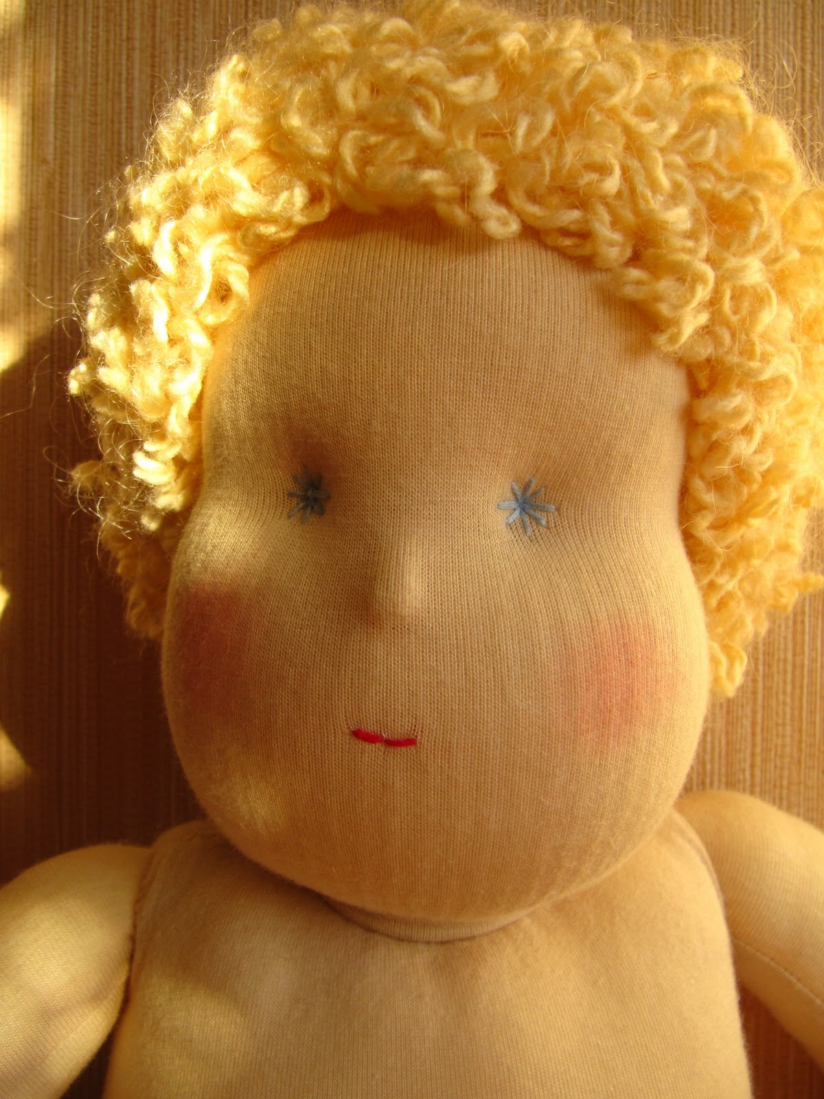 Фото малышок голышок 7 фотография