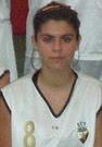 Micaela Bonixo